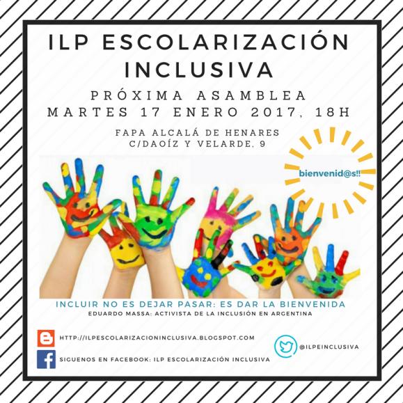 17enero2017-escolarizacion-inclusiva