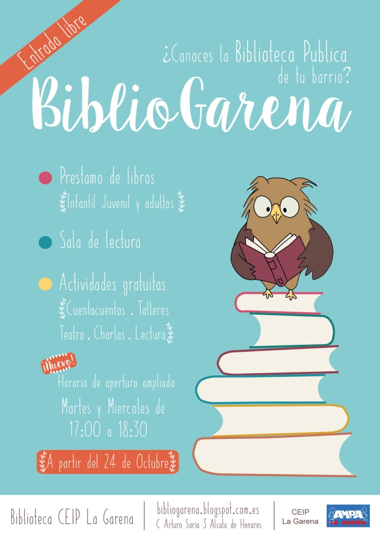 bibliogarena promo-02